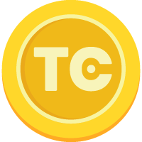 Adquiere TidCoins